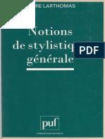 variétév.pdf