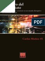 EL FUTURO DEL REAL ESTATE.pdf
