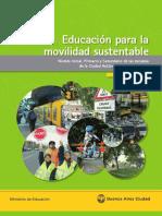 educacion_para_la_movilidad_sustentable_0