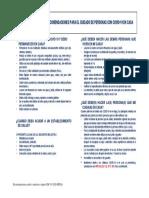 Recomendaciones_Paciente_Covid19_En_Casa_Clínica_Santa_Cruz (2) (1)