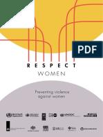RESPECT-Women-Preventing-violence-against-women-en
