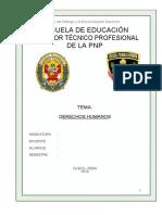 [PDF] Monografia de Derechos Humanos.docx