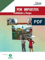 Cartilla OxI.pdf