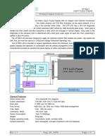 LP150U1.pdf
