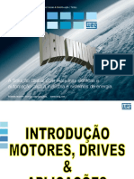 WDS Drives (R0 - Jun-2016).ppt