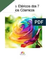Apostila completa florais etericos mestra Polly.pdf