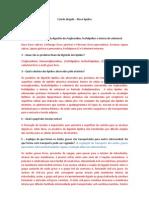 Microsoft Word - Estudo dirigido - bloco lipídios