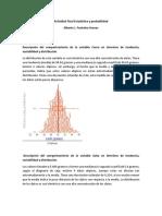 Actividad Final Estadística y probabilidad.pdf