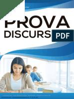 folha-de-redacao.pdf