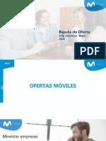 01_Léeme General Empresas Mayo 2020