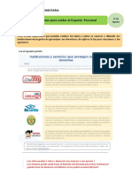 Actividad Complementaria 11-08-20 (Autoguardado)