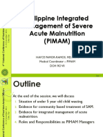 Philippine Integrated Management of Acute Malnnutrition.pdf