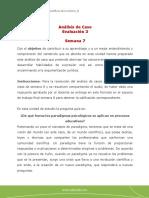 Bases filosóficas_D_Evaluación 3