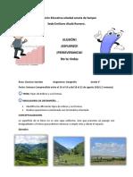 Relieve y sus formas.pdf