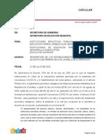 Circular  Apertura.pdf