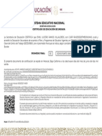 certificado 3.pdf