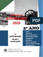 R1 - 2º ANO 7S.pdf