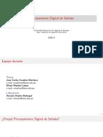 tema1-procesamiento digital de señales.pdf