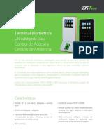 zkteco_f22id.pdf