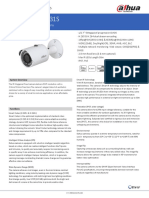 Camara_IPCHFW1531S28-Inglés.pdf
