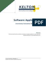 Uncertainty_Calculation_Module_Details_V1.7.10.pdf