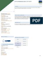 Resumo_Comercial_Uniclass (4).pdf