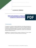 Glosario de términos del módulo.pdf