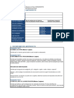 Formato anteproyecto Uniminuto.docx