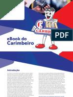 ebook-do-carimbeiro-carbrink.pdf