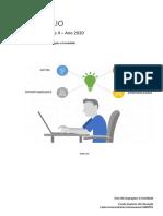 1. Manual do Portfolio_Ling_e_Soc_BII_2020