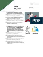 Quiz_Prueba de calidad Administracion 2020..