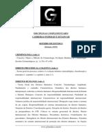 Roteiro I - DC Fed Est 2019.1 - 18_02_2019