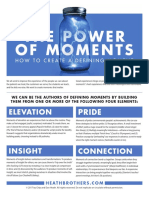 heathbrothers-power-moments-1-page-summary-epic