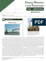 11 Conflitos no século XXI.pdf