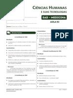 2 Constituições do Brasil – Parte 2.pdf