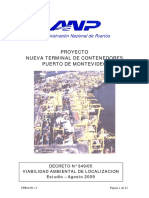 Administración Nacional de Puertos ( PDFDrive.com )