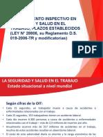 PROCEDIMIENTO INSPECTIVO...SST.pdf