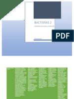 Mycobacterium leprae.pdf