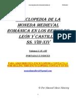 Enciclopedia_de_la_Moneda_Medieval_Roman.pdf