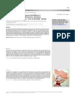 26763-69914-1-PB.pdf
