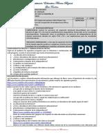 GUIA 2 Nilson Octavo Sociales IEO Bojacá(1)