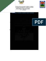 diagnostico cecilia fierro.docx