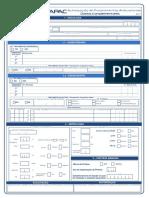 Formulario_Apac_laudo_complementar.pdf