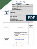 MATEMÁTICAS8periodo2.pdf