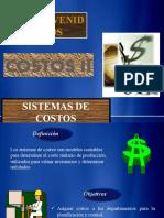 SISTEMA DE COSTOS- 1.pptx