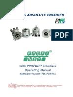 infoPLC_Profinet_Encoder_Manual_TIA_Portal