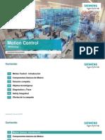infoPLC_net_WS_MC_Basica_Documentacion_2019 PR.pdf