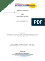 DIAGNOSTICO SITUACIONAL MEDIO ATRATO BETE (Recuperado automáticamente)
