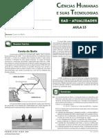 13 Crise da Coreia do Norte.pdf