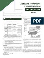 2 A expansão marítima portuguesa e o período Pré-Colonial.pdf